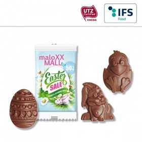 0001_easter_chocolate_shapes